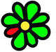 ICQ Instant Messaging Program